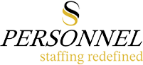 SS Personnel